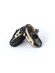 Circo Dress Shoes 6 Kids