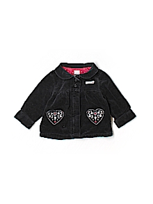 Carter's Light Jacket 12 Mo