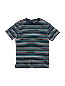 Gap Kids T-shirt, Short Sleeve 8