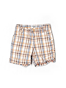 OshKosh B'gosh Shorts 3T