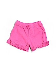 Gymboree Shorts 4T