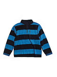 Gap Kids Fleece Sweatshirt 8