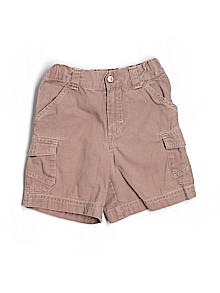 Gymboree Shorts 5