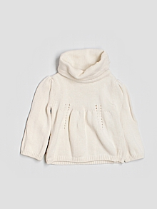 Baby Gap Light Sweater 12-18 mo