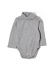 The Children's Place One-piece Outfit, Long Sleeve 18 mo
