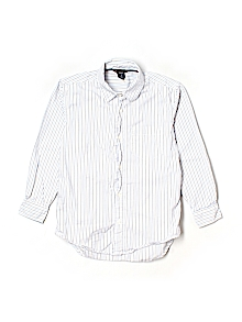 Gap Kids Button Down, Long Sleeve