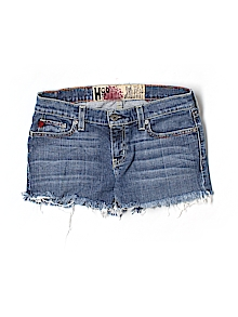 Hollister Jean Short 3