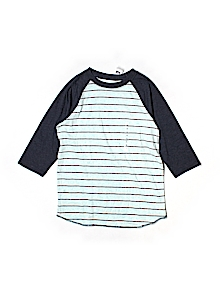 Gap Kids T-shirt, 3/4