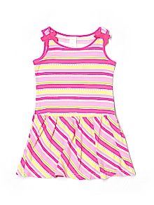 Gymboree Dress 3