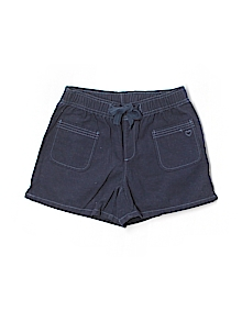 Gap Kids Shorts 14R