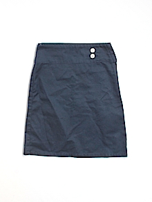Dickies Skirt 7
