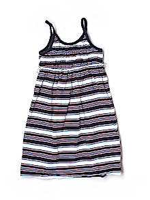 The Children's Place Dress 5 (5 )/6