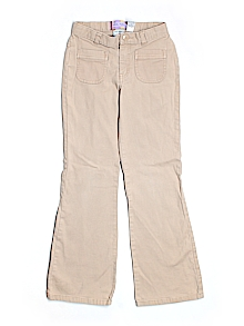 Old Navy Pants 8Slim