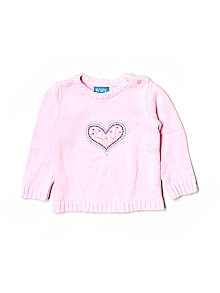 The Children's Place Light Sweater 3T
