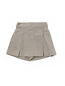 OshKosh B'gosh Skirt 4T