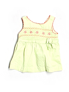 Janie and Jack Tank Top 18-24 Mo