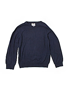 The Children's Place Light Sweater 7-8