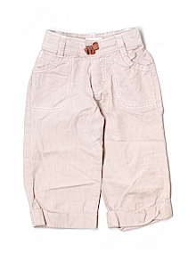 OshKosh B'gosh Pants 4T