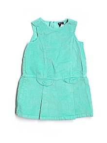 Baby Gap Jumper 2T