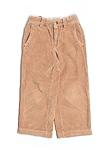Gap Kids Corduroy Pant 5