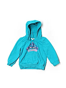 The Children's Place Hoodie 2T