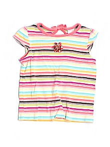 Gymboree Top, Short Sleeve 4