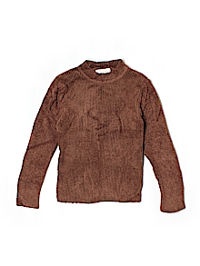 Arizona Jean Company Light Sweater 10-12