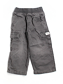 The Children's Place Cargo Pant 2T