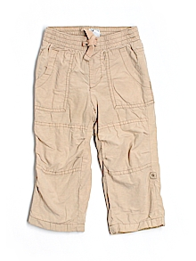 Old Navy Pants 18-24 Mo