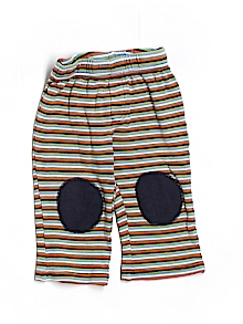 Gymboree Outlet Pants 18-24 Mo
