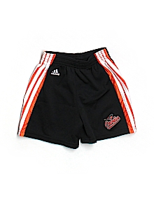 Adidas Athletic Short 4T