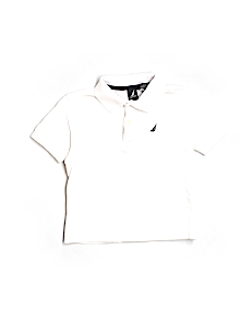 Nautica Polo, Short Sleeve 3T