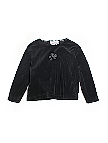 Circo Top, Long Sleeve Small kids(6-6X)