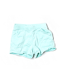 Gymboree Shorts 4