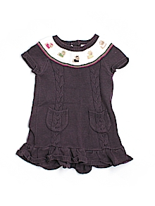 Gymboree Dress 18-24 mo