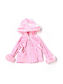 The Children's Place Light Jacket 12 mo