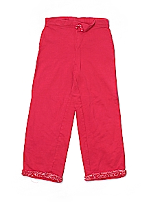 Gymboree Pants 4T