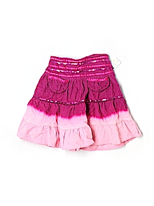Pixi Skirt Small kids