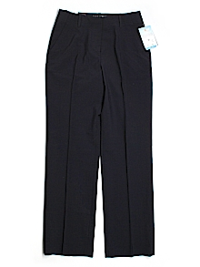 Doc & Amelia Dress Pants 4