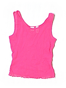 Gap Tank Top Small Kids