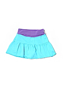 The Children's Place Skirt 4