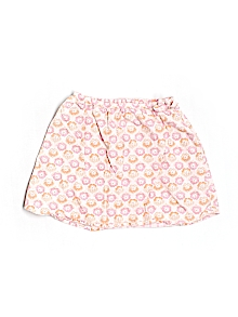 Old Navy Skirt 5T