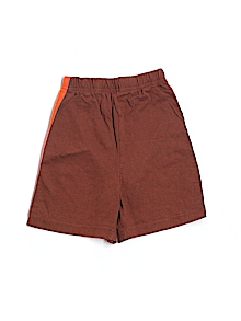 Basic Editions Athletic Short 4-5