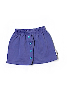 Gymboree Skirt Small Kids
