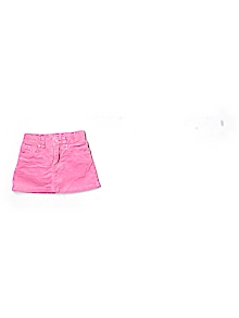 The Children's Place Skort 24 Mo