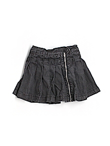 The Children's Place Skort 4