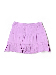 The Children's Place Skirt 10