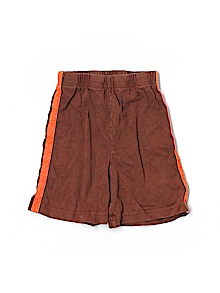 Basic Editions Shorts 6-7