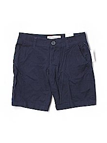 Aeropostale Board Short 1-2