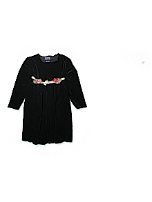 The Children's Place Dress 3T